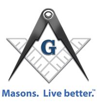 Jackson-Coolidge Masonic Temple Association