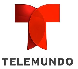 Impactante regreso a las telenovelas en Telemundo con Santa Diabla