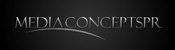 logomediaconceptspr
