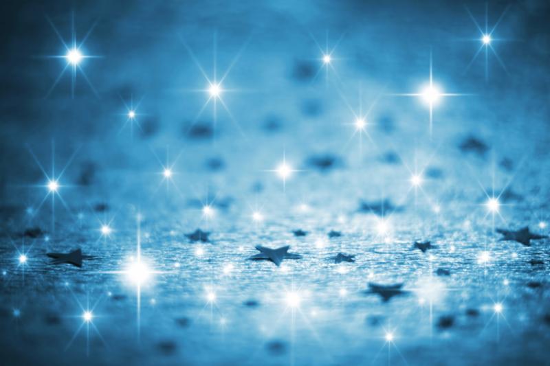 blue_star.jpg