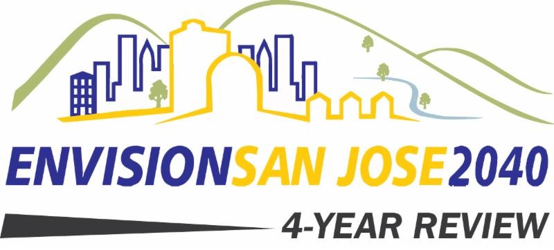 Envision 2040 4-Year Review