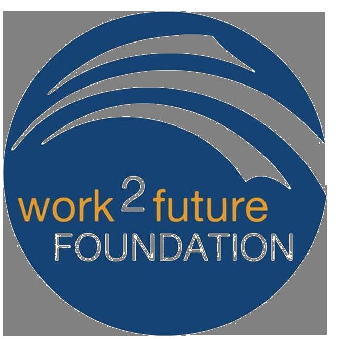 work2future foundation