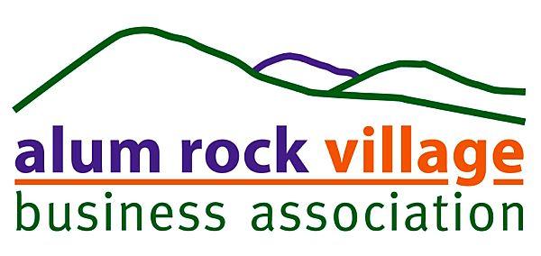 Alum Rock Business Association