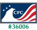 CFC- #36006