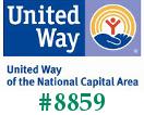 UW-NCA #8859