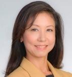 Agent: Yoshiko Kaku