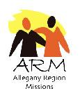 Allegany Region Missions