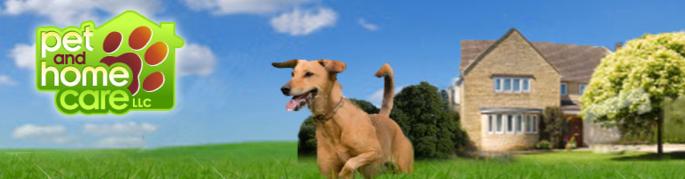 dog yards