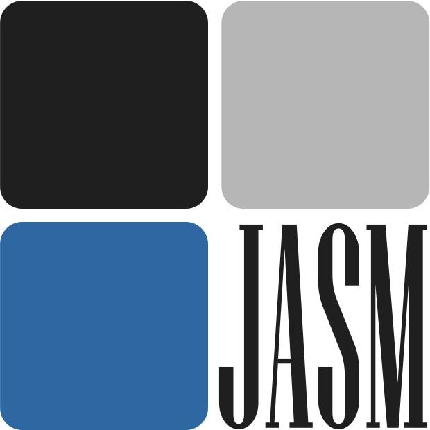 JASM Logo