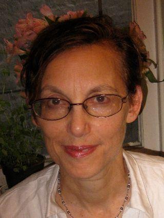 Sheila Lewis2