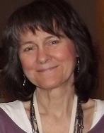 Marsha Willard 2013