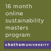Chatham Ad - JulyAugSept2013
