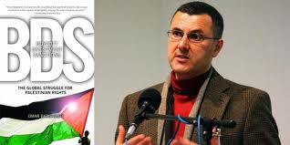 omar_barghouti_book