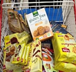 safe groceries