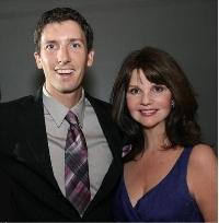 Kyle and Gina