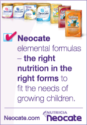 Neocate.com