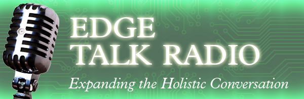Edge Talk Radio