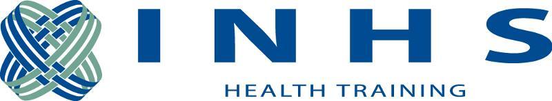 HTN New Logo