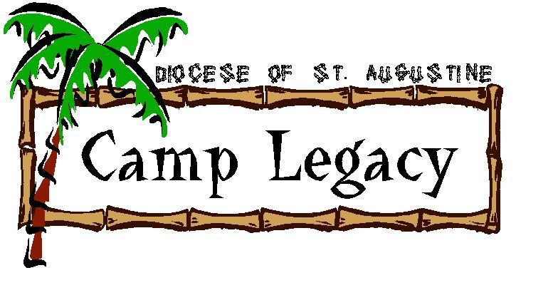Camp Legacy