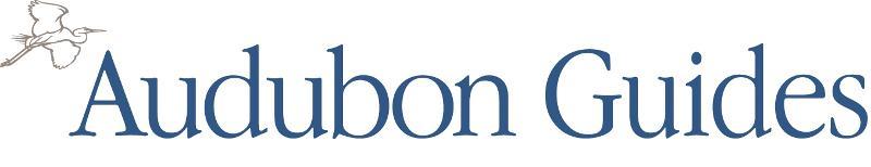 Audubon Guides logo