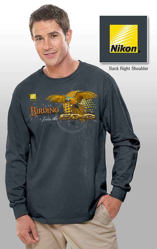 BATV T-shirt
