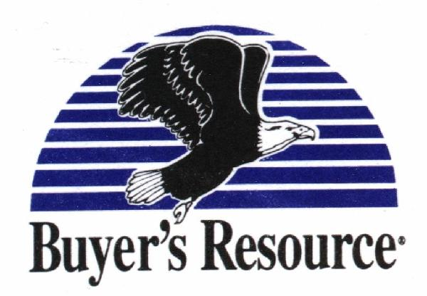 Buyer's Resource Realty Services