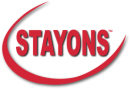 Stayons