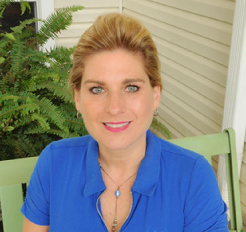 Deanna Auner
