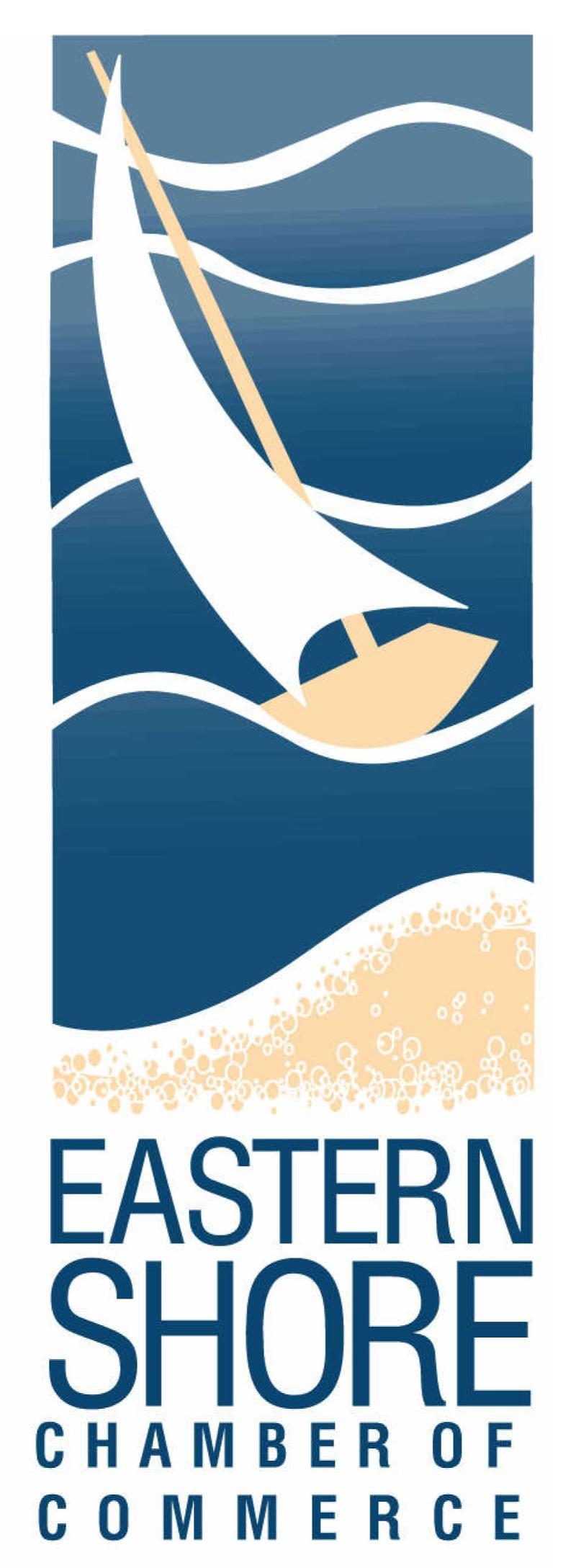ESCoC logo