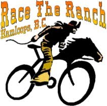 Race the Ranch