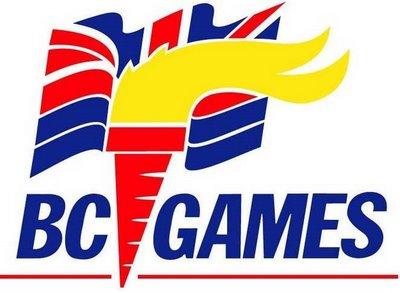 bc games