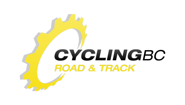 Road and Track Logo New