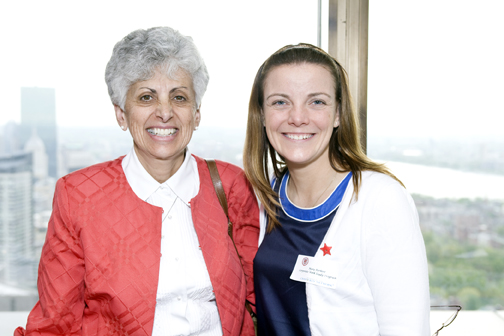 caritas christi health care Foxboro - with the sale of the nonprofit, tax-exempt caritas christi health care network to a private entity, caritas property in foxboro is about to become a source of local.