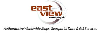 EVC Logo