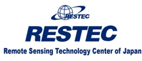 RESTEC  Logo