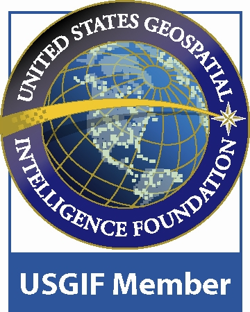 USGIF  Member  Logo