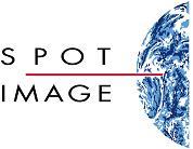 Spot  Image  Logo