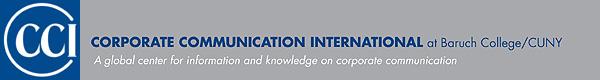 CCI Banner 2008