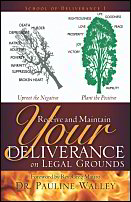 Book - Receive and Maintain