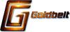 Goldbelt logo