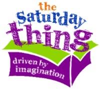 Saturday Thing