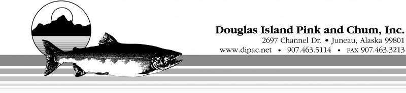 Dipac logo
