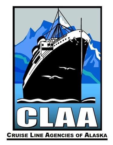 CLAA Logo