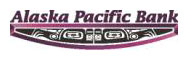 AK Pacific Bank