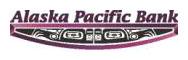 AK Pacific Bank
