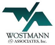 Wostmann