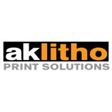 AK Litho