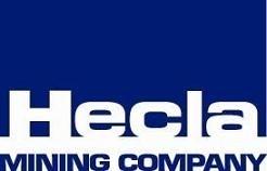 Hecla