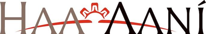 HaaAani Logo