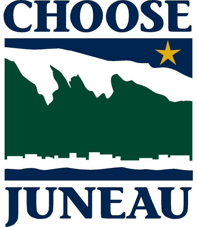 Choose Juneau